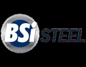 bsi-360x165