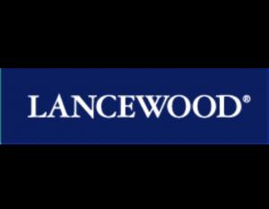 lancewood-245x135