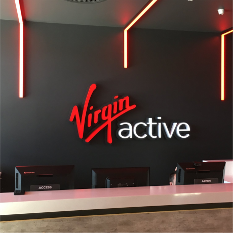 virginactivepic